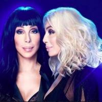 Cher's Here We Go Again Tour Postponed
