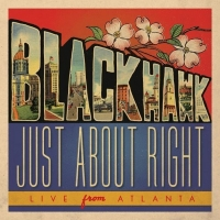 BlackHawk Live Album, 'Just About Right: Live From Atlanta' Out Now Photo