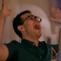 LA CAGE Israeli Cast Album Sets Release Date Photo