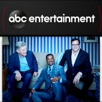 ABC to Celebrate AFV's 30th Anniversary Photo