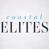 Review Roundup: COASTAL ELITES on HBO, Starring Bette Midler, Sarah Paulson, and More Photo