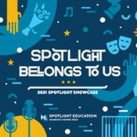 Minnesota High School Theater Students Featured in SPOTLIGHT SHOWCASE 2021: SPOTLIGHT BELO Photo