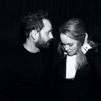 Norwegian Artist Ane Brun Debuts 'Lose My Way' Featuring Dustin O'Halloran Photo