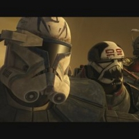 VIDEO: Disney+ Shares Clip from the Final Season of STAR WARS: THE CLONE WARS