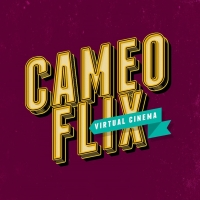 Cameo Art House Theater Streams Films for Patrons During Closure Photo