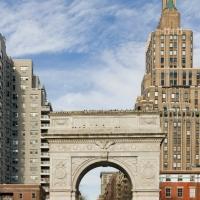 BWW Blog: Zooming Back to NYU Tisch - Year 2 Photo