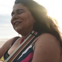 WATCH: Singer-songwriter Swagata Biswas Unveils Music Video For 'Waves' Photo