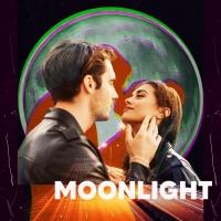 The Band Swim Kicks of 2021 With New Single 'Moonlight' Photo