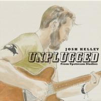 Josh Kelley Announces New Acoustic Album & Tour Dates Photo