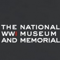 National WWI Museum and Memorial Reopens Today Photo