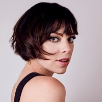 Krysta Rodriguez, Lynn Nottage, Robyn Hurder and More to Join LIVE AT THE LORTEL Photo