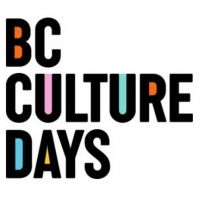 BC Culture Days Announces Expanded, Cross-Country Virtual Celebration of Arts & Culture Photo