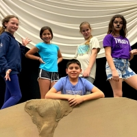 BWW Previews: DISNEY'S THE JUNGLE BOOK KIDS! Comes to  Straz Center For The Performing Arts' TECO Theatre