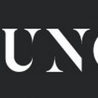 Jessica McJunkins and Olivia Mead Receive $40,000 Alumni Artpreneur Award from UNCSA Photo