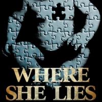 WHERE SHE LIES Documentary Opens Nov. 10 Photo