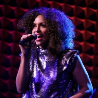 JOE'S PUB LIVE! Modifies This Week's Schedule in Solidarity With The Black Community Photo
