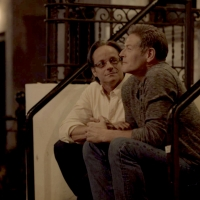 Emmy Winning Digital Drama Joins OUTFEST Worldwide Live Watch Party Photo