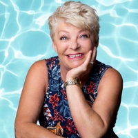 Benidorm Star Goes Back To Her Stand-up Comedy Roots This November Photo