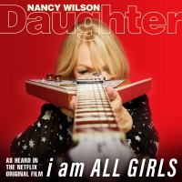 Nancy Wilson Debuts Video for Her Stirring Reimagined Cover of 'Daughter' Photo