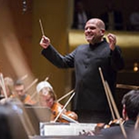 NY Philharmonic Announces Details For 2019 OSU Residency Photo