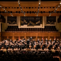 National Symphony Orchestra Announces Classical Programming for 2021-2022 Season Photo