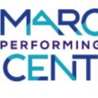 Marcus Performing Arts Center Announces Next President & CEO Photo