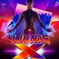 Roblox & Lil Nas X Unite for Virtual Concert Photo