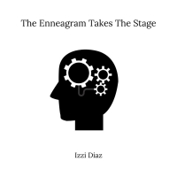 BWW Blog: The Enneagram Takes The Stage Photo