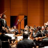 The Dessoff Choirs Announces 2021-22 Season Photo