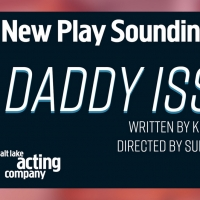 Salt Lake Acting Company Announces First-Ever NEW PLAY SOUNDING SERIES FESTIVAL Photo