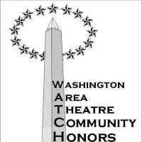 Reston Community Players, Silver Spring Stage, and More Receive WATCH Award Nominatio Photo