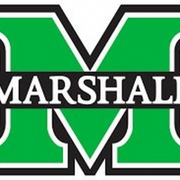 Marshall University Theater Students Are Making Masks For Non-Medical Community Members