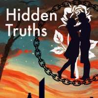 Roundabout Youth Ensemble Will Present Shakespeare-Inspired HIDDEN TRUTHS Photo
