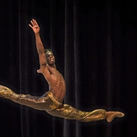 Paris Ballet and Dance To Celebrate 10th Anniversary At Kravis Center Photo