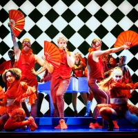 BWW Review: CARNIVAL at Wallmans