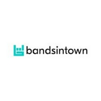 Bandsintown Finds Unique Insights into Music Live Streaming with Fan and Artist Surve Photo