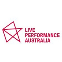 Live Performance Australia Releases COVID-Safe Guidelines For Auditions, Rehearsals, Perfo Photo