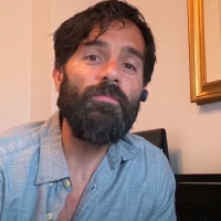 VIDEO: Watch Ramin Karimloo, Liz Callaway, Louise Dearman, and More on KINGS OF BROAD Photo