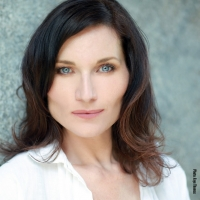 Kate Fleetwood Announced As Cruella De Vil In 101 DALMATIANS At Regent's Park Open Ai Photo