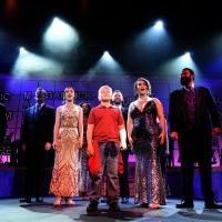BWW Review: A NIGHT ON BROADWAY at Broadway Palm Photo