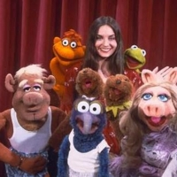 THE MUPPET SHOW With Special Guest Crystal Gayle Available to Stream February 19 Only Photo