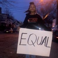 Paterson Music Project Presents MLK Celebration Virtual Concert Photo