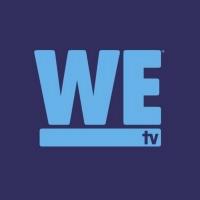 WE tv Renews Two Popular Thursday Night Originals Photo