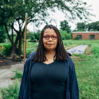 Linda Goode Bryant Receives United States Artists' 2020 Berresford Prize Photo