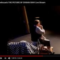 BWW Feature: THE PICTURE OF DORIAN GRAY at Firehouse Theatre Photo