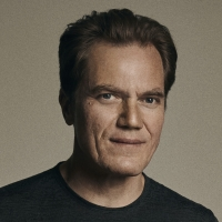 Michael Shannon to Appear on McCarter Theatre's SOCIAL DISTANCE IN 60 MINUTES Photo