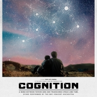 COGNITION Available on Demand December 23 Photo