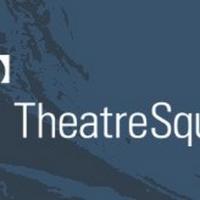 TheatreSquared Announces Postponements In Response To COVID-19 Concerns