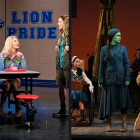 Wake Up With BWW 3/24: HERCULES Will Return to the Stage, and More!