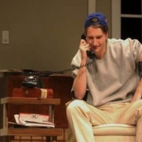 BWW Blog: What High School Theatre Taught Me Photo
